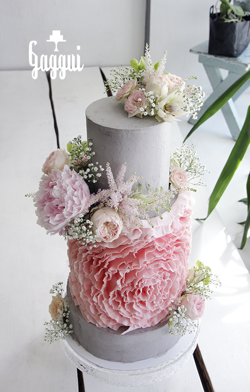 Wedding Grey Pink Gaggui.jpg