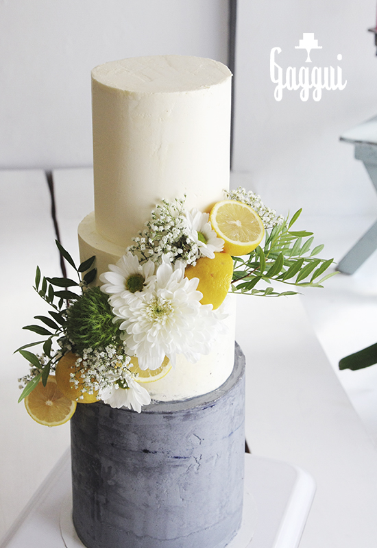 Lemon Wedding Cake Gaggui.jpg