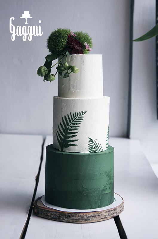 Forest Cake Gaggui.jpg