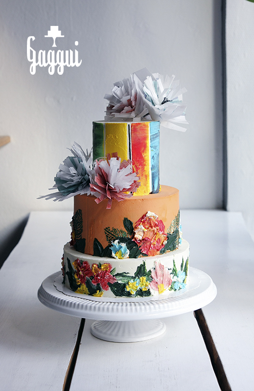 Gaggui Mexican Wedding Cake.jpg