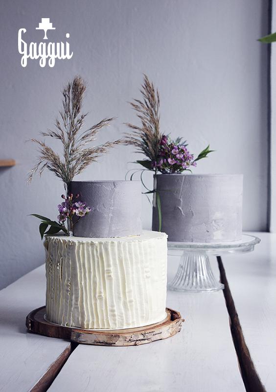 Arghipelaco Cake Gaggui.jpg