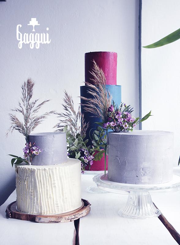 Arghipelaco Cakes Gaggui.jpg