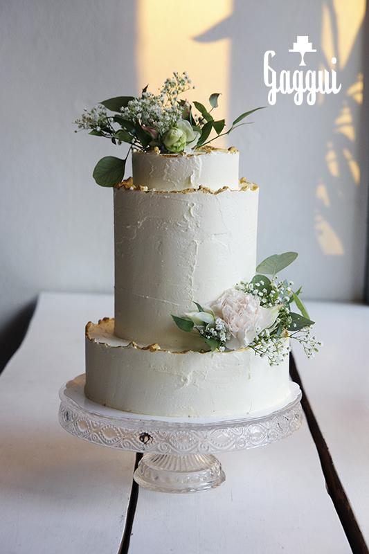 Gaggui Gold Wedding Cake.jpg