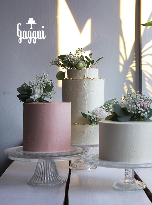 Kartano Wedding Cakes Gaggui.jpg