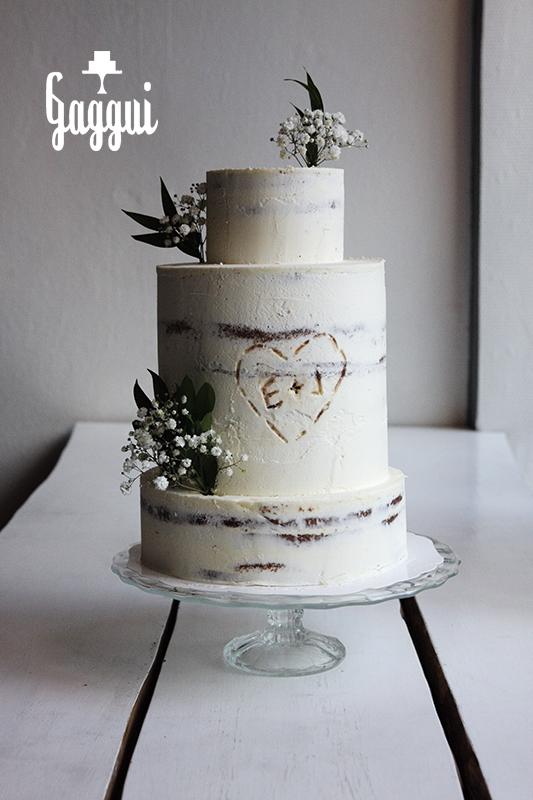 Wedding Cake Seminaked Gaggui.jpg