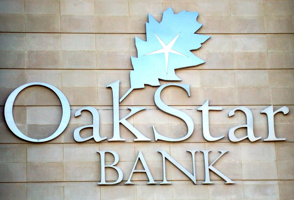 Oak-Star-Bank---Custom-Stainless-Steel-Sign---Springfield-MO.jpg