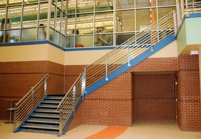 City-of-Branson-Recreational-Center--Handrail-and-Guard-Rail--Branson-MO.jpg