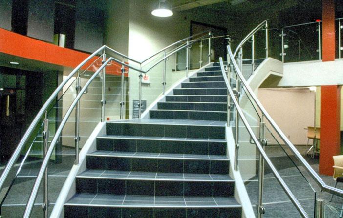 Missouri-State-University-Free-Enterprise-&-Business-Development-Center--Laminated-Glass-Guardrails-and-Handrails---Springfield-MO.jpg