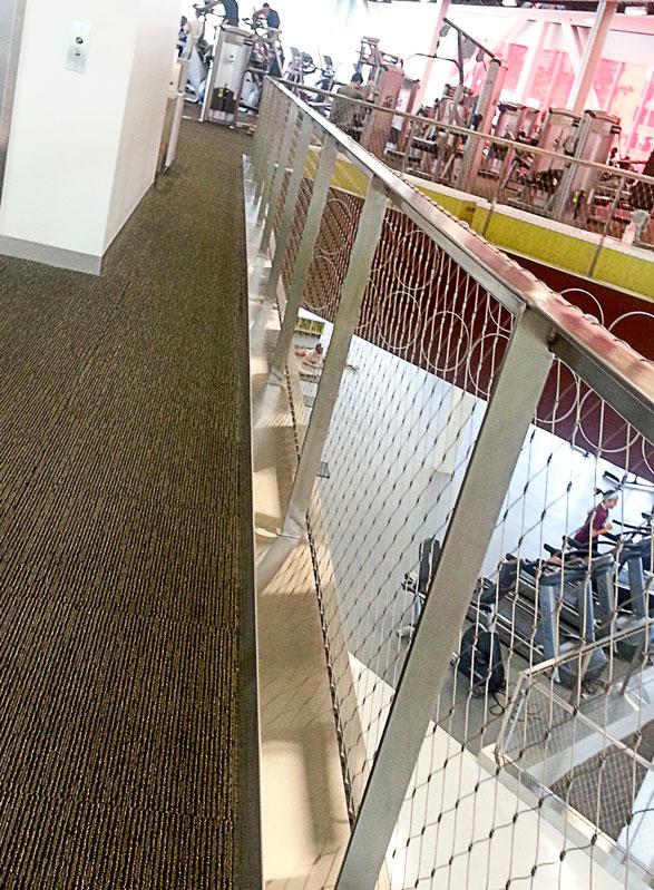 msu-rec-center-wire-mesh.jpg