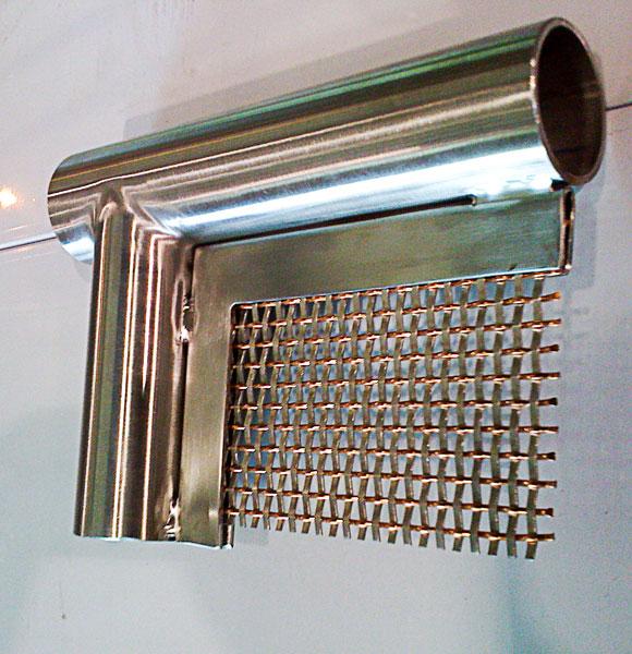 Handrail-Woven-Wire-001.jpg