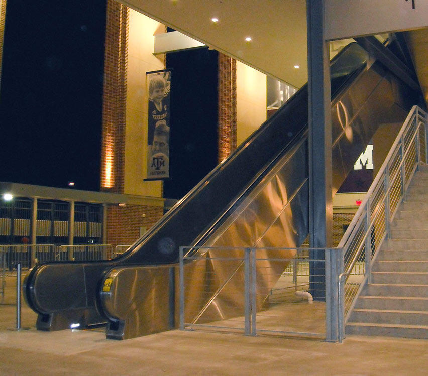 Texas-A&M-Kyle-Field---Stainless-Cladding-for-Escalators---College-Station-TX.jpg
