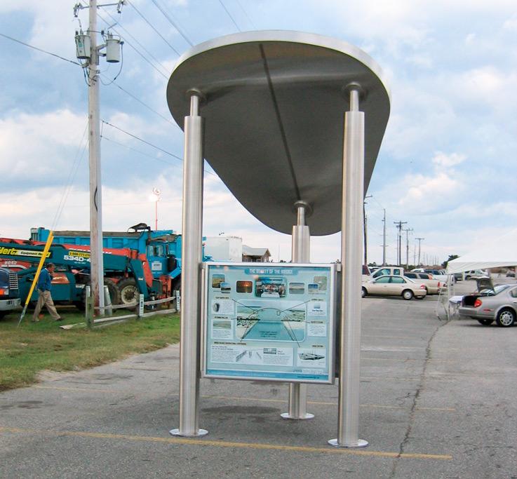 Bridge-kiosk-(1).jpg