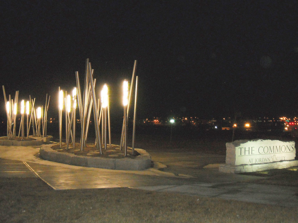 Jordan-Valley-Park---Stainless-Sculpture---Springfield-MO.jpg