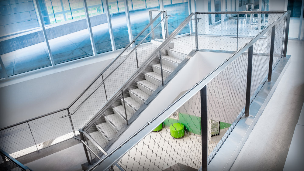 main-stair - Copy.jpg