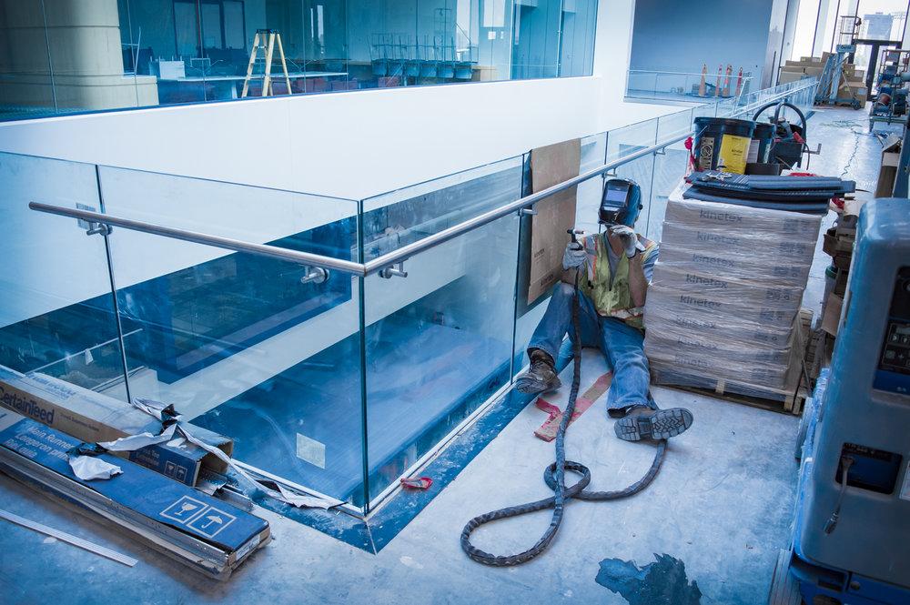 MSU-Glass-Hall-Rail-Install.jpg
