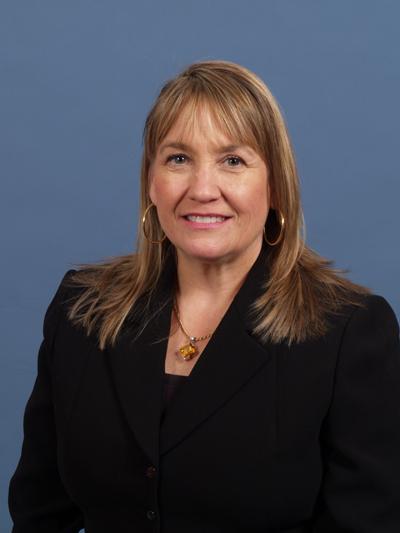 Kathy Martz - Indianapolis
