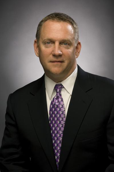 Jeff Jankowiak