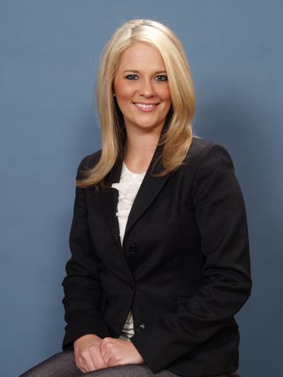 Lindsey Seibert