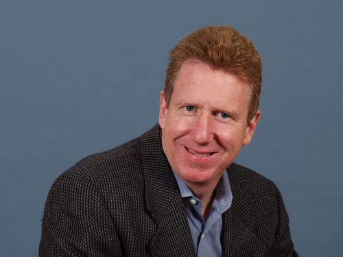 Ed Yauch