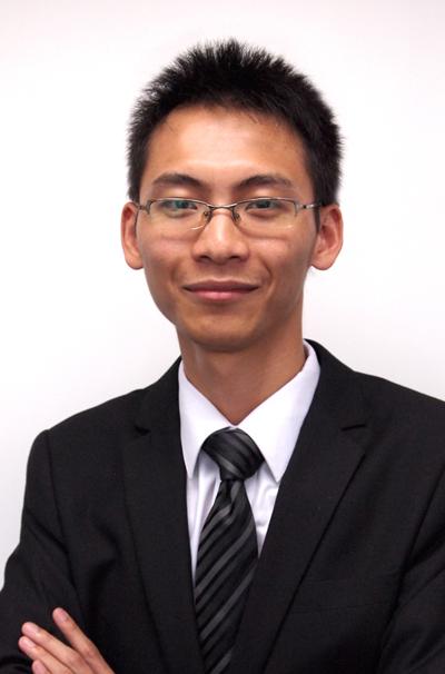 Thomas Zeng - Guangzhou