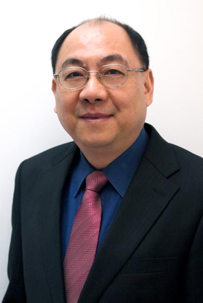 Jordan Deng