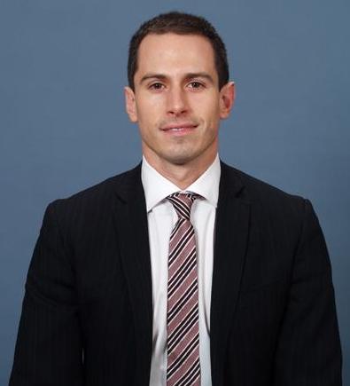 John Evascu