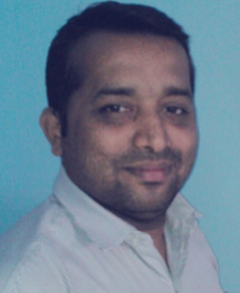 Arun Lad