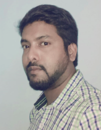 Deepak Batham