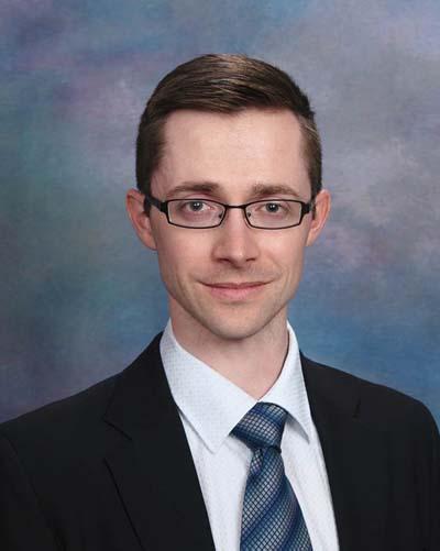 Andrew Jeanblanc