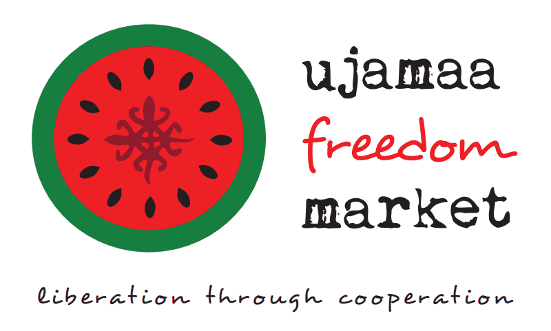 Ujamaa will be delivering our produce to our farmstands and CSA pickup locations and offering a Home Delivery Service!  So by supporting Patchwork, you're supporting this amazing business!
