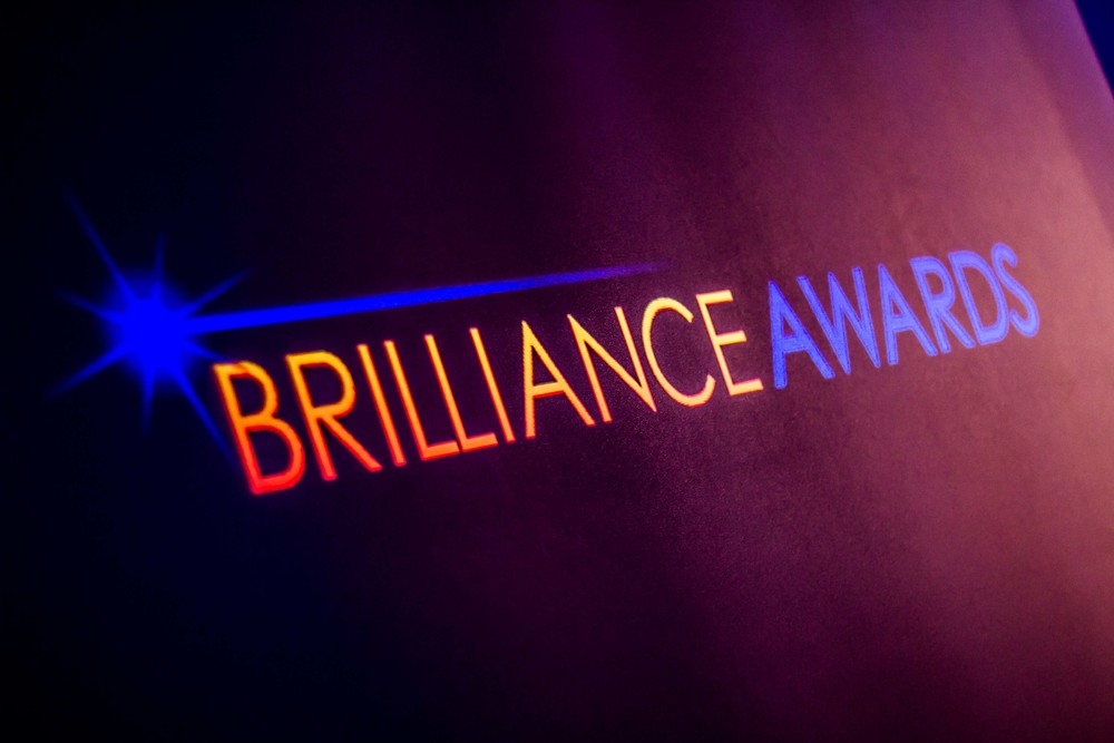 Brilliance Awards (38 of 116).jpg