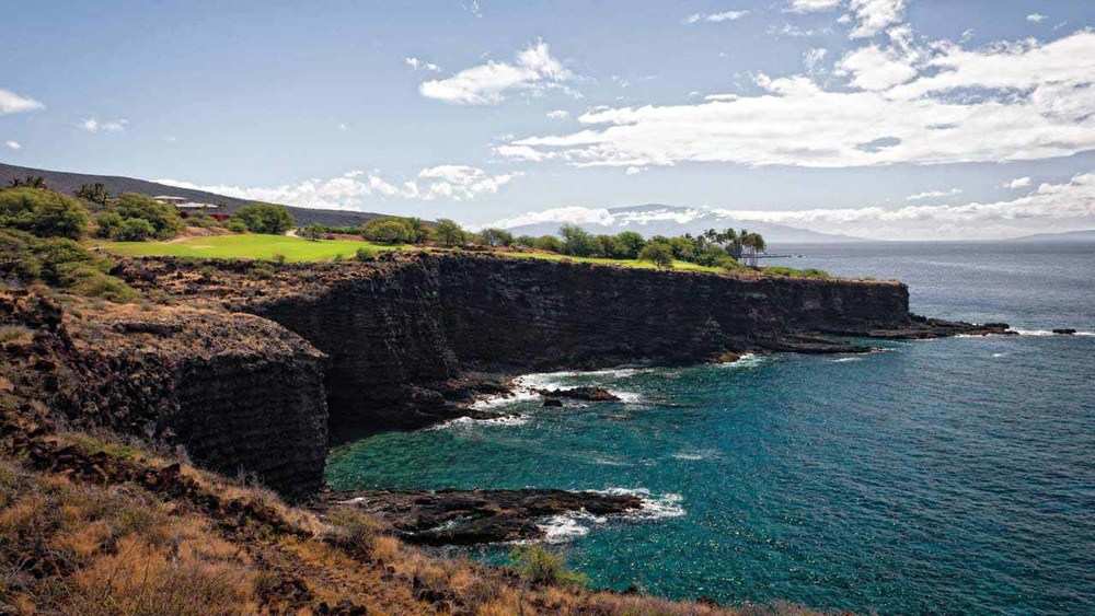 33457566_nobu_at_manele_bay_1[1].jpg