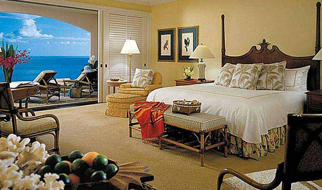 33674292_fs_manele_bay_guestrooms_4.jpg