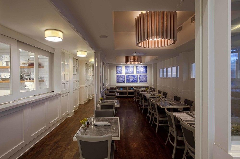 33674292_sartos_restaurant_banquet_dining_room.jpg