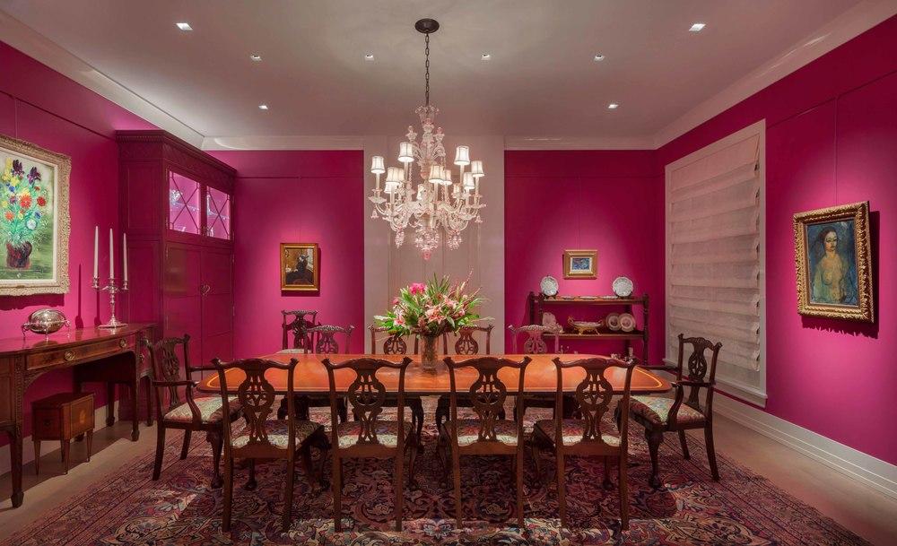 33674313_5-diningroom.jpg