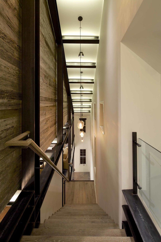 33674468_telluride_depot_stairway.jpg