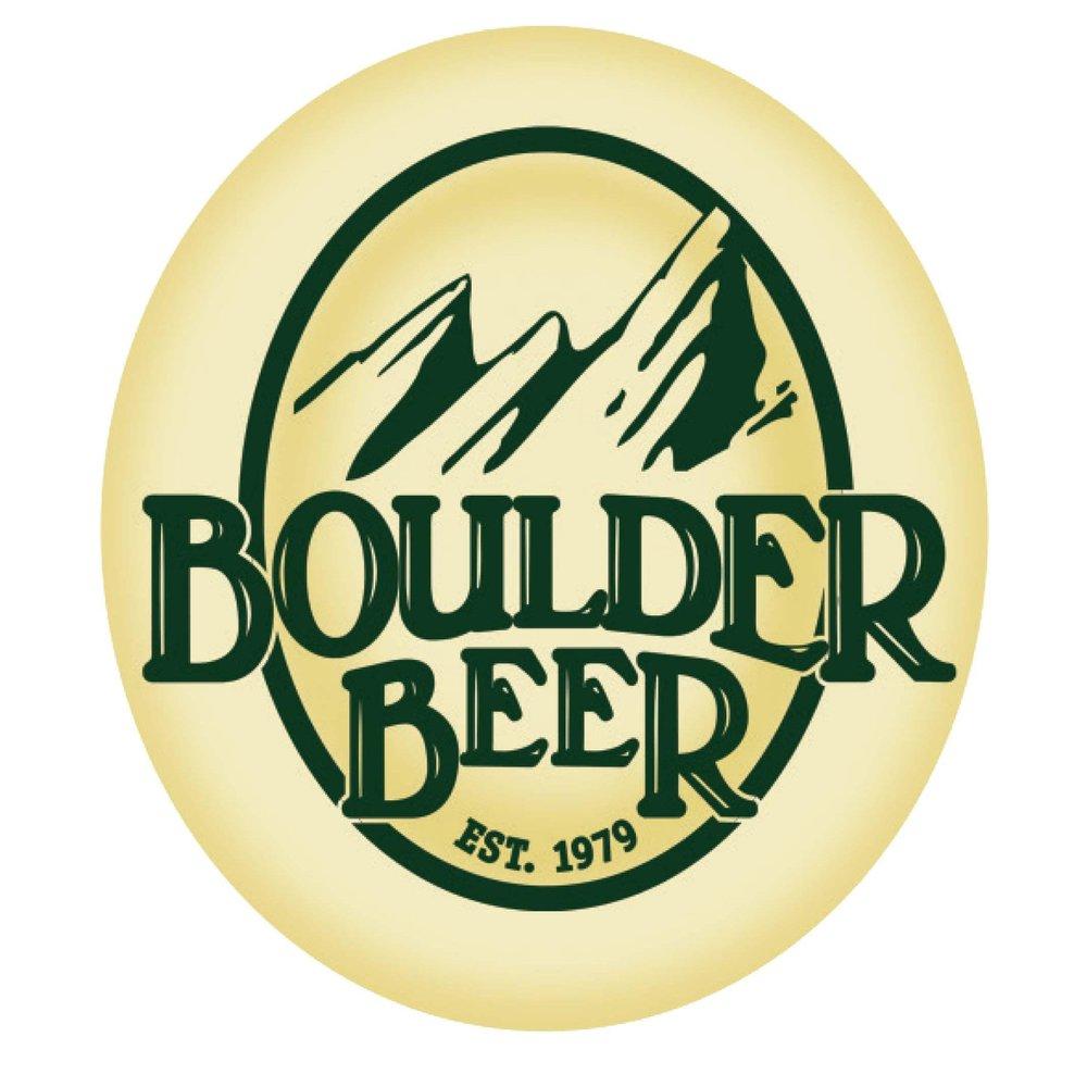 Boulder Beer Pub