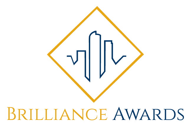 Brilliance Awards