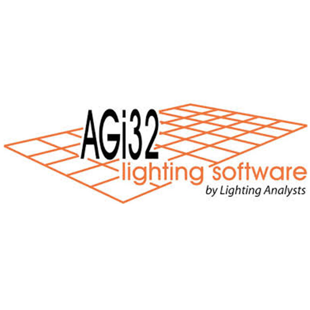 Lighting Analysts