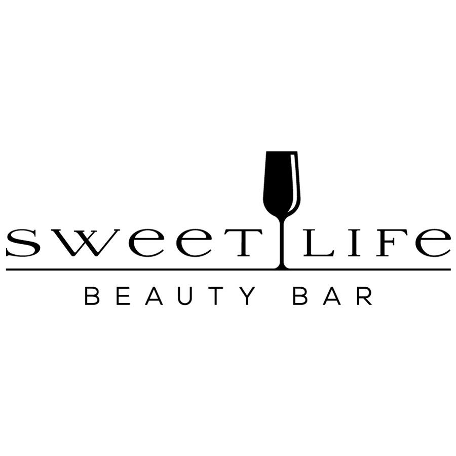 Sweet Life Beauty Bar