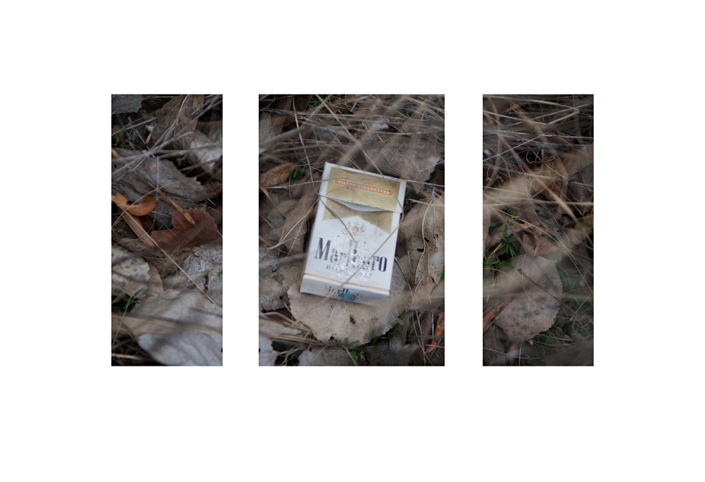 cigarette triptych sharpweb.jpg