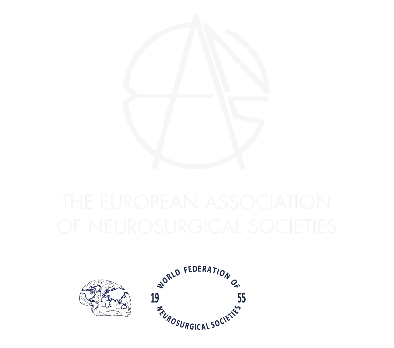 Intraoperative Neurophysiology in Neurosurgery: the Essentials