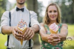 Ice Cream Dream075-Exposure