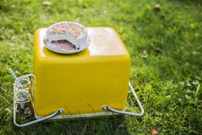 Ice Cream Dream175-Exposure