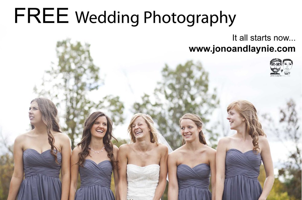 FreeWeddingPhotography-1