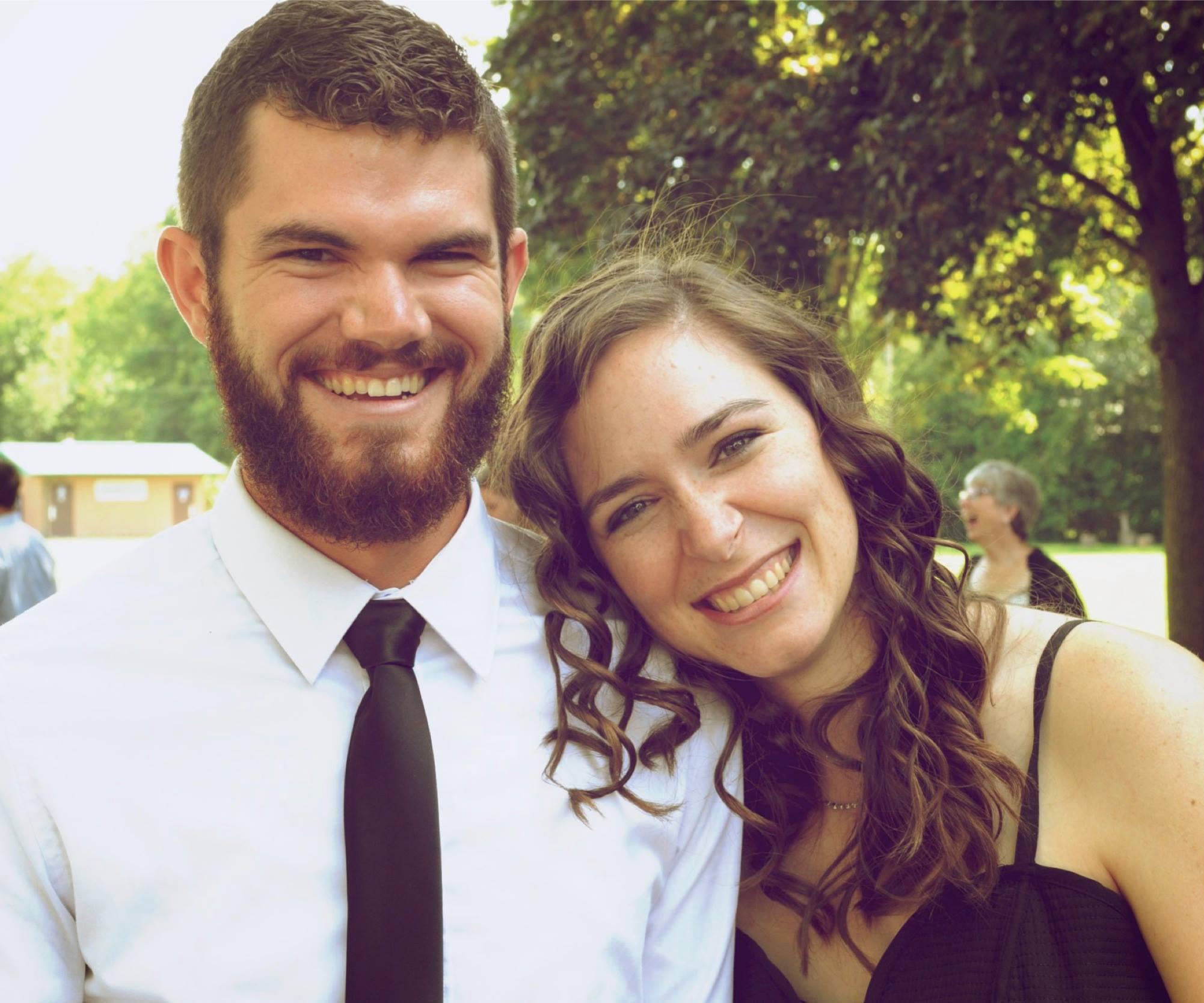 Jason&Jillian