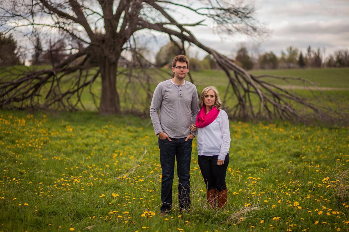 Angela and Julian036