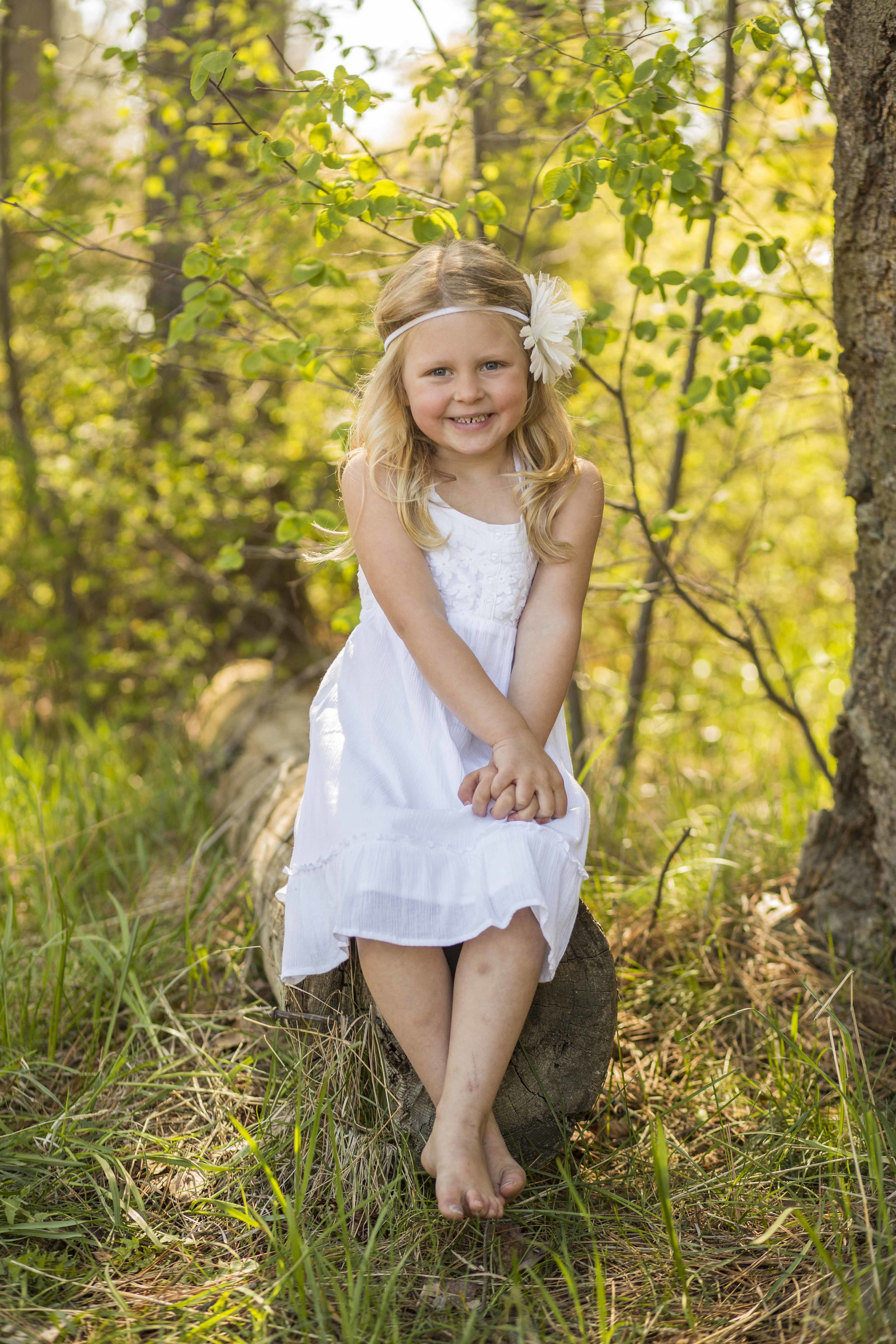 Gilbreath_kids051