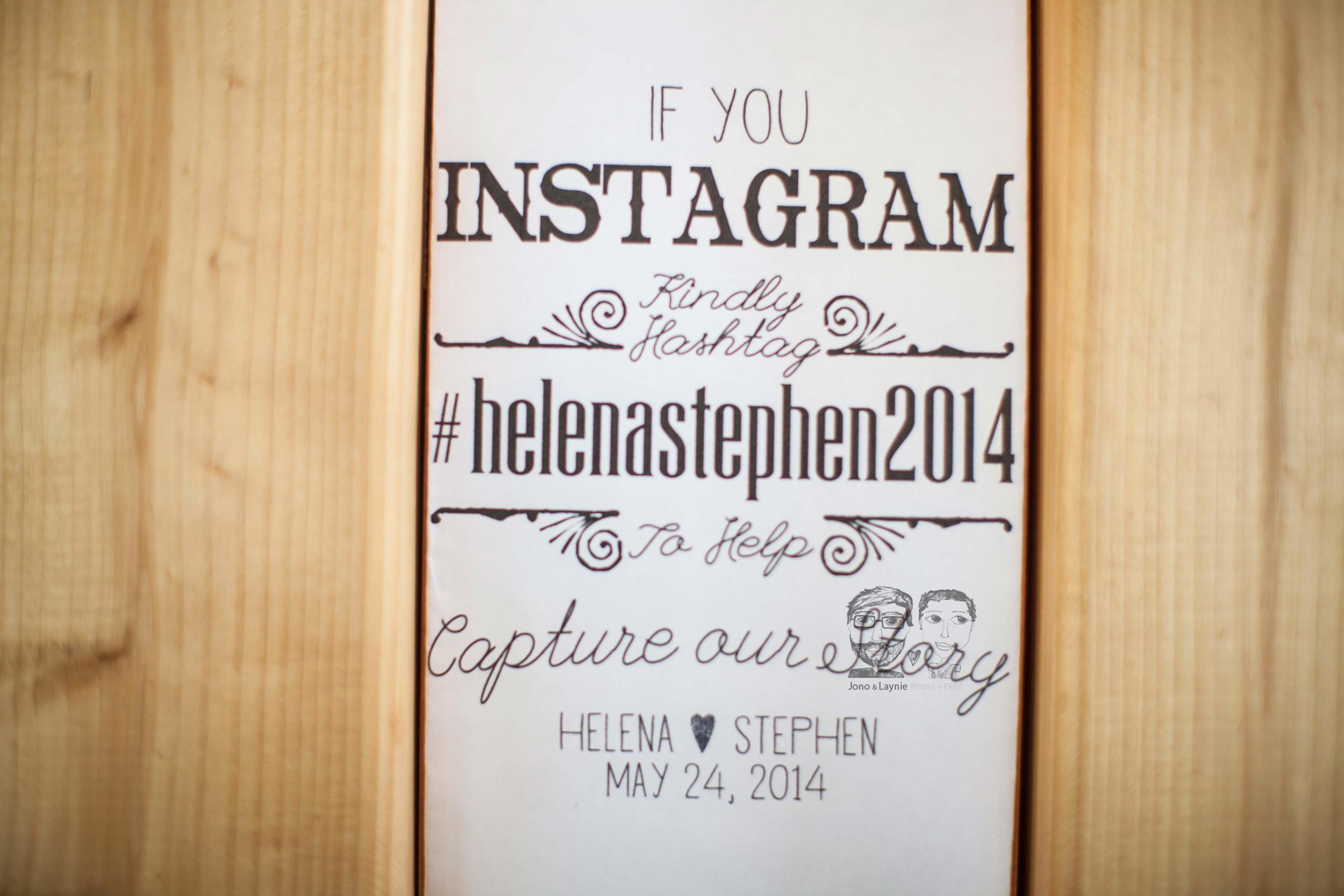 Helena_Stephen201