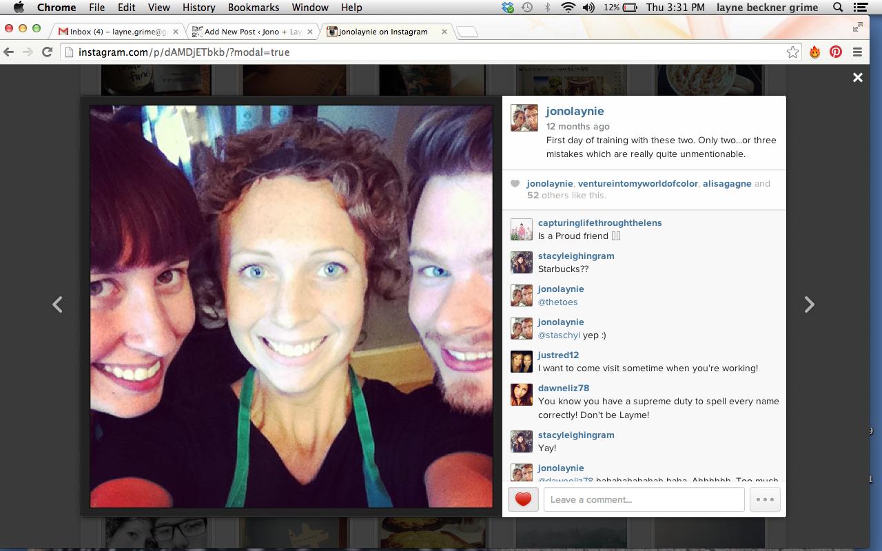 Screen Shot 2014-07-31 at 3.31.06 PM